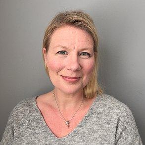Jenni Leinonen